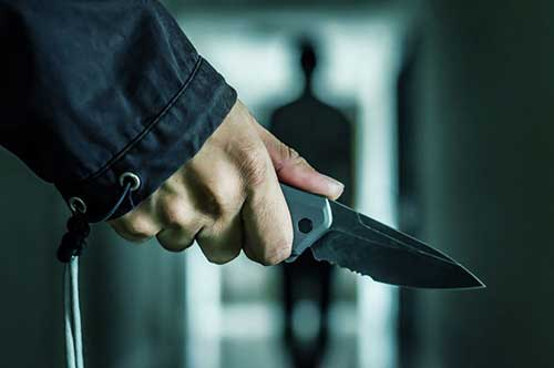 「銃刀法違反」の画像検索結果